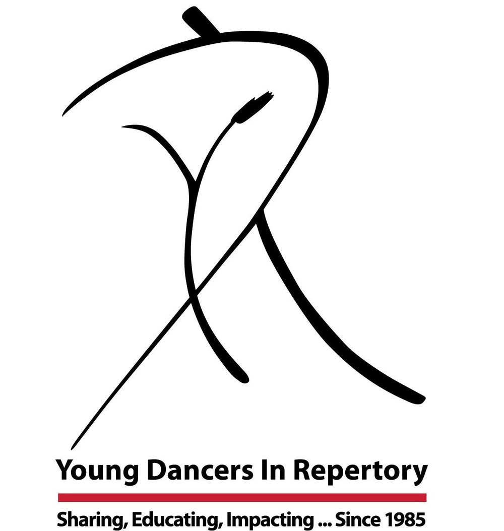 Young Dancers Repertory-  K-8 Drama/Sketch Lead Teacher