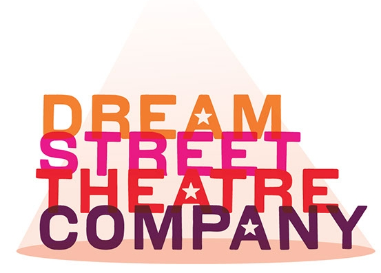 Dreamstreet Theater Company-  Teaching Artist and Improv Specialist