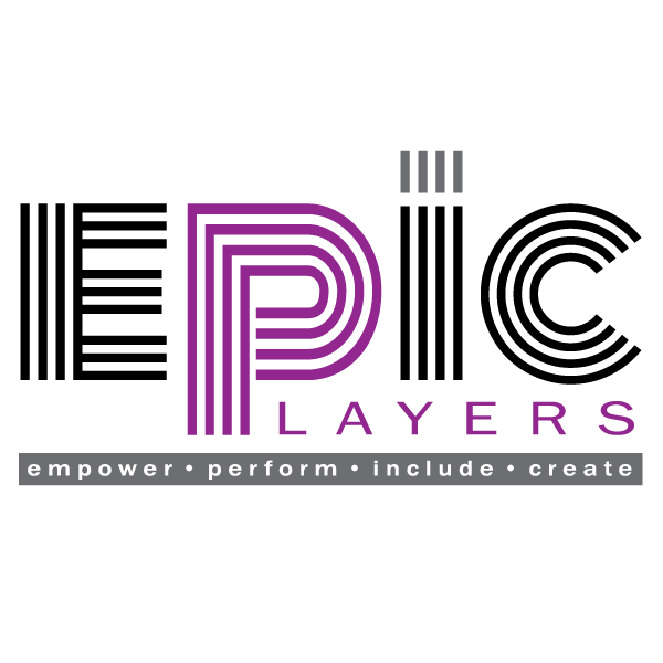 EPIC Players-  Improv Assistant Teacher