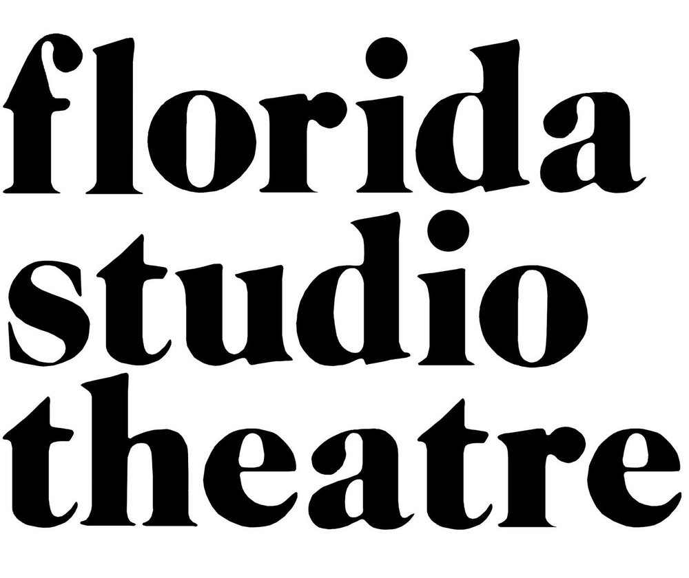 Florida Studio Theater-  Education Intern