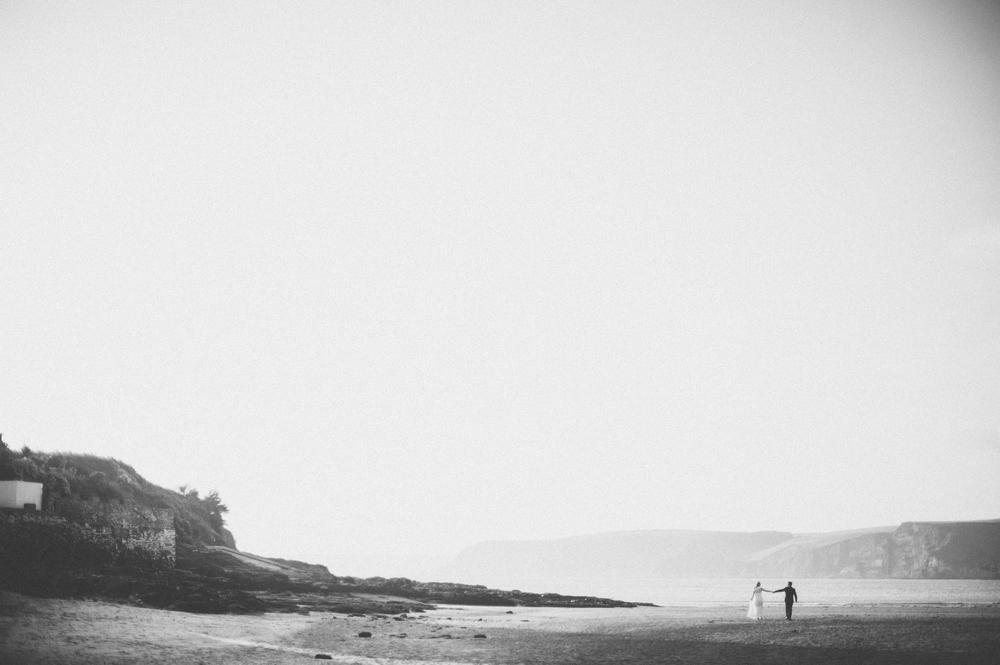 burgh island -15.jpg