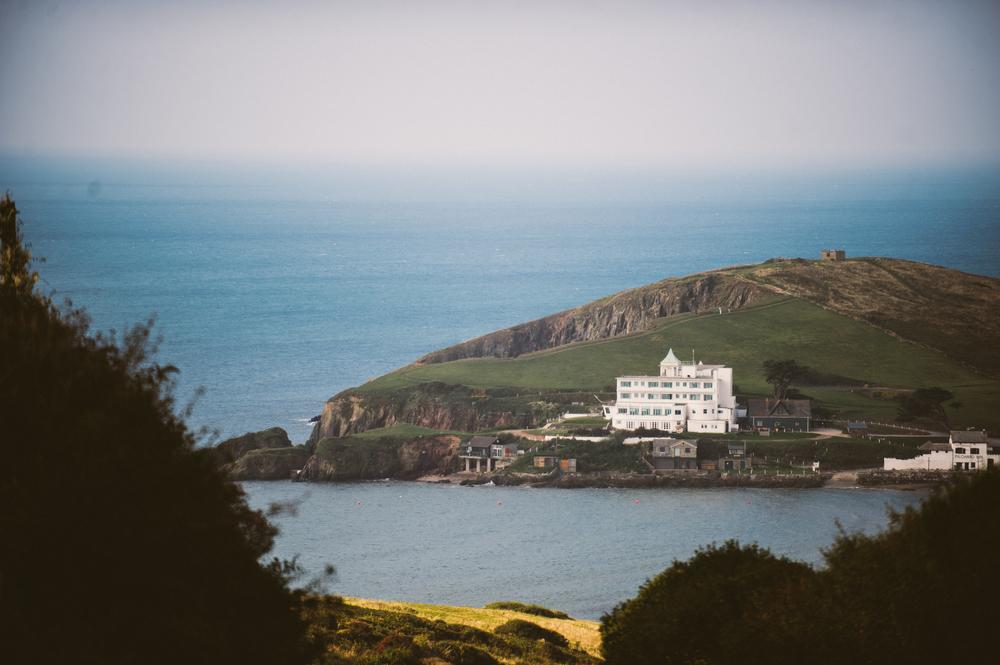 burgh island -16.jpg