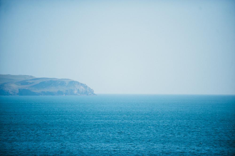 burgh island -26.jpg