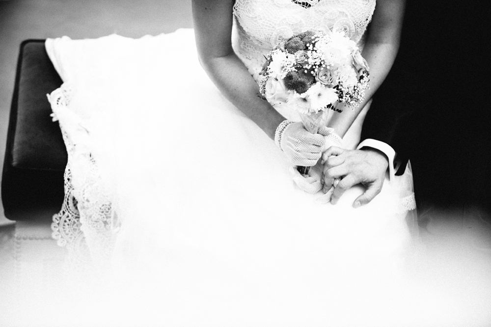 laura&Andres-18.jpg