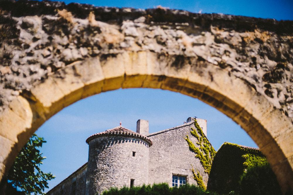 chateau rigaud - 02.jpg