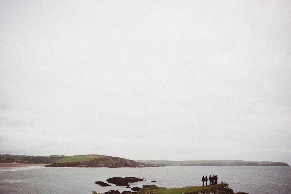 Burgh Island-012.jpg