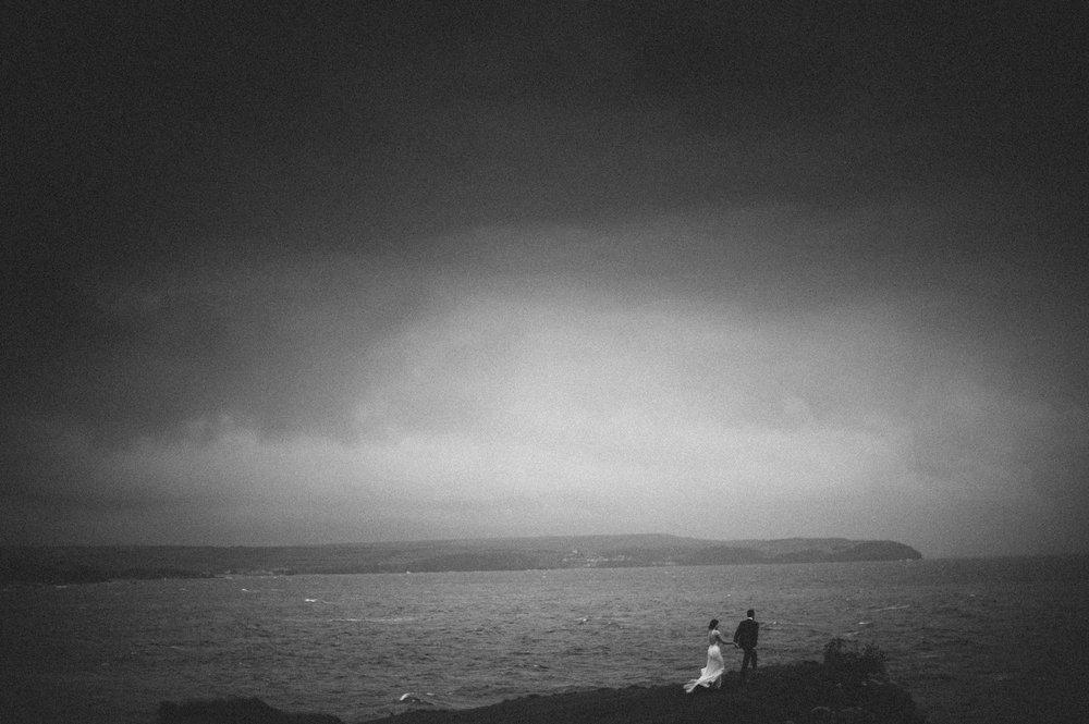Burgh Island-037.jpg