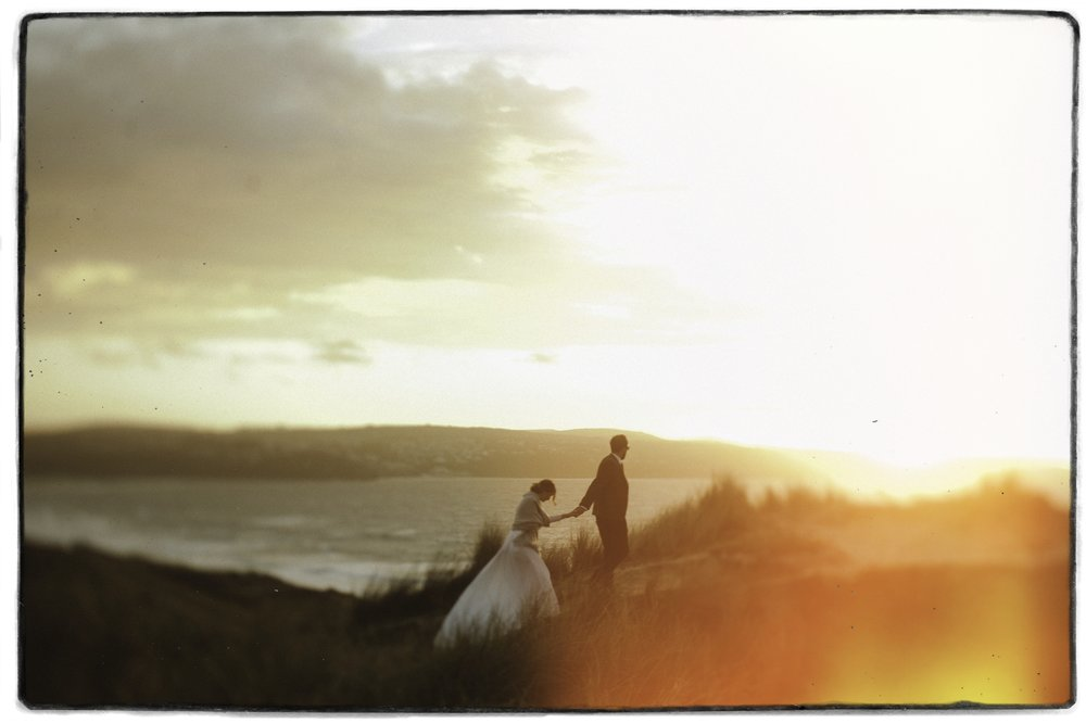 Cornish weddings-01.jpg