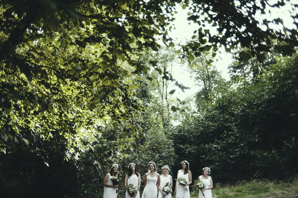 wedding photography north devon harrera images- 09.jpg