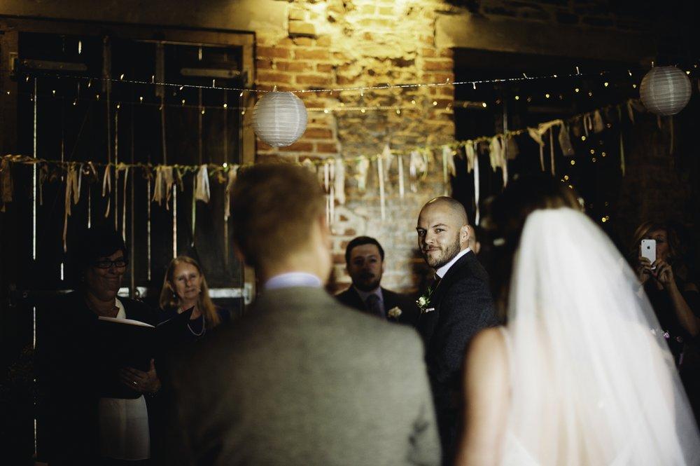 wedding photography north devon harrera images- 10.jpg