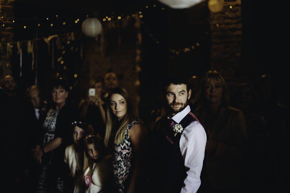 wedding photography north devon harrera images- 13.jpg