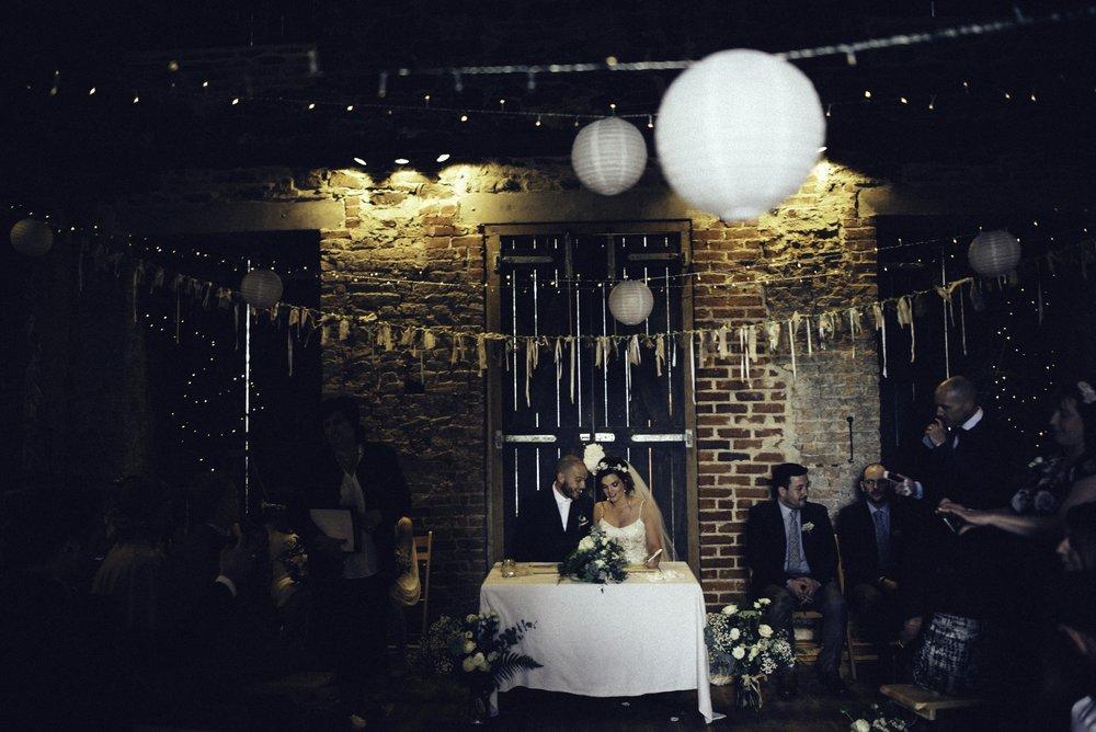 wedding photography north devon harrera images- 18.jpg