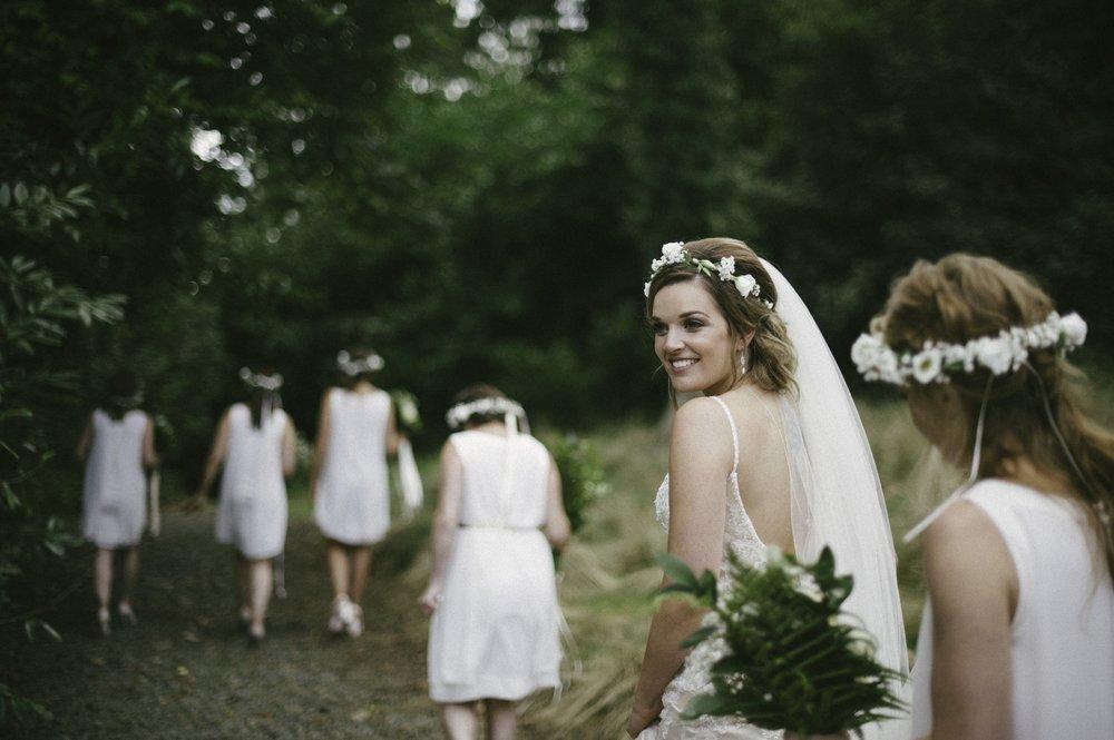 wedding photography north devon harrera images- 19.jpg