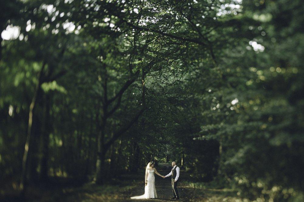 wedding photography north devon harrera images- 22.jpg