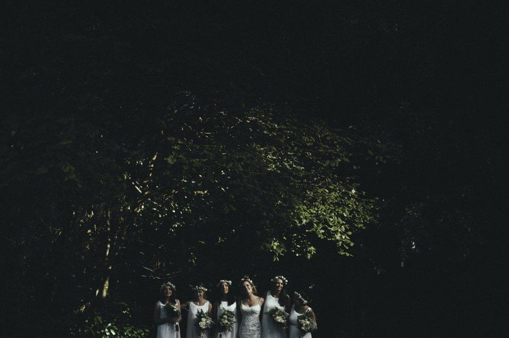 wedding photography north devon harrera images- 21.jpg