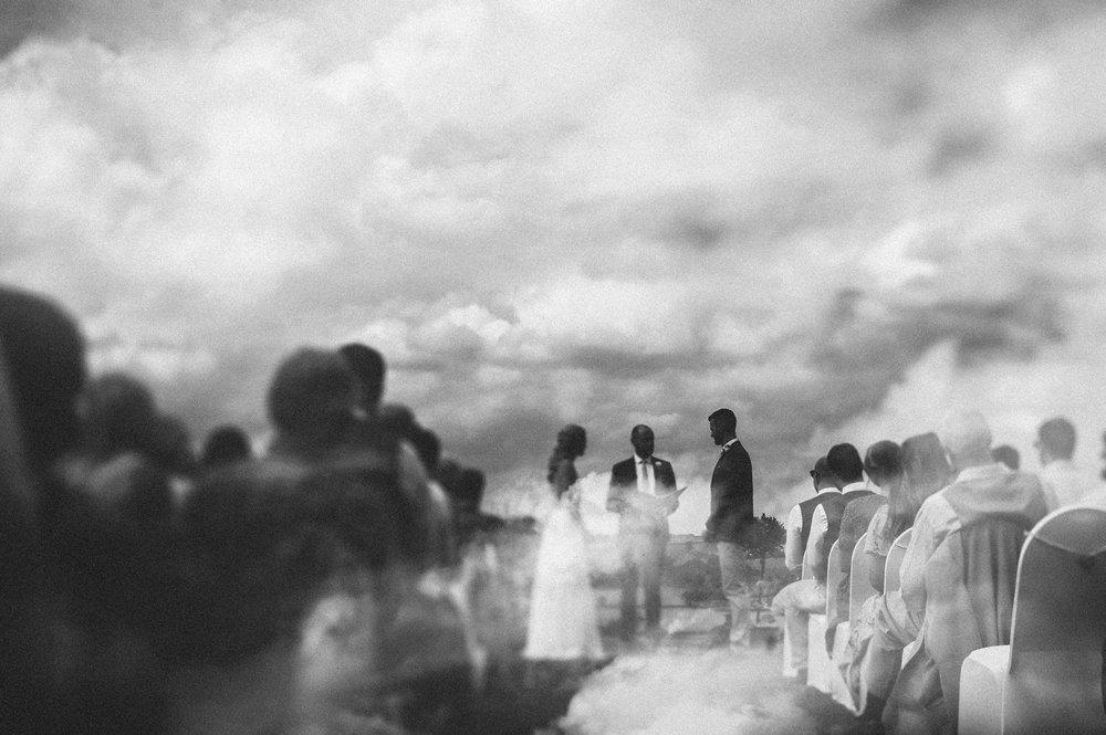 alternative wedding photography cornwall harrera images-001.jpg