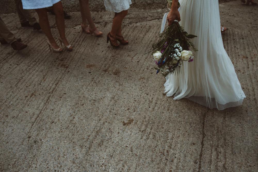 alternative wedding photography cornwall harrera images-005.jpg