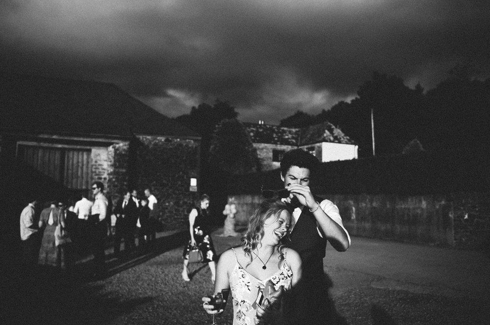 alternative wedding photography cornwall harrera images-006.jpg