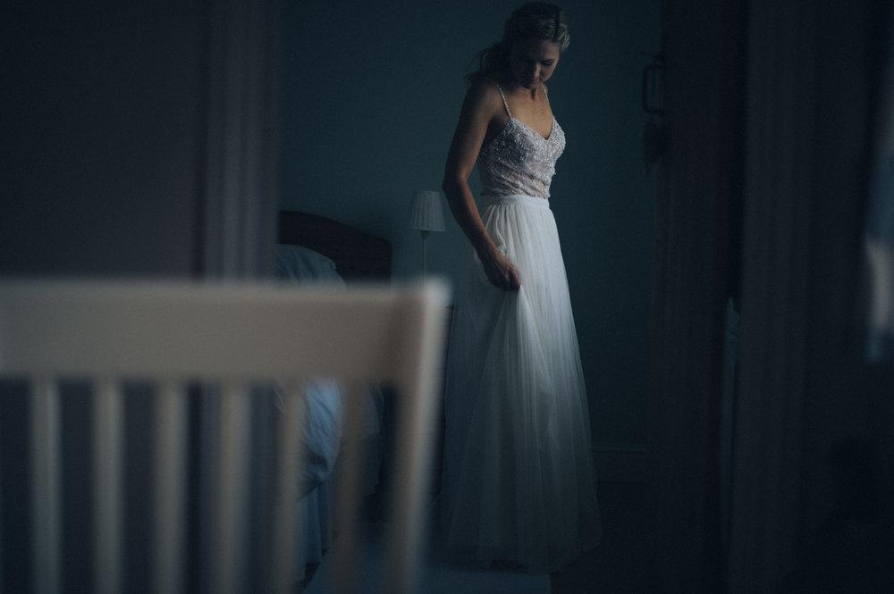 alternative wedding photography cornwall harrera images-009.jpg