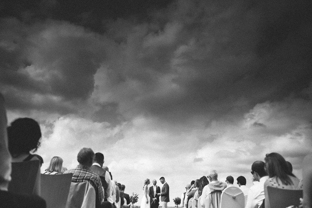alternative wedding photography cornwall harrera images-020.jpg