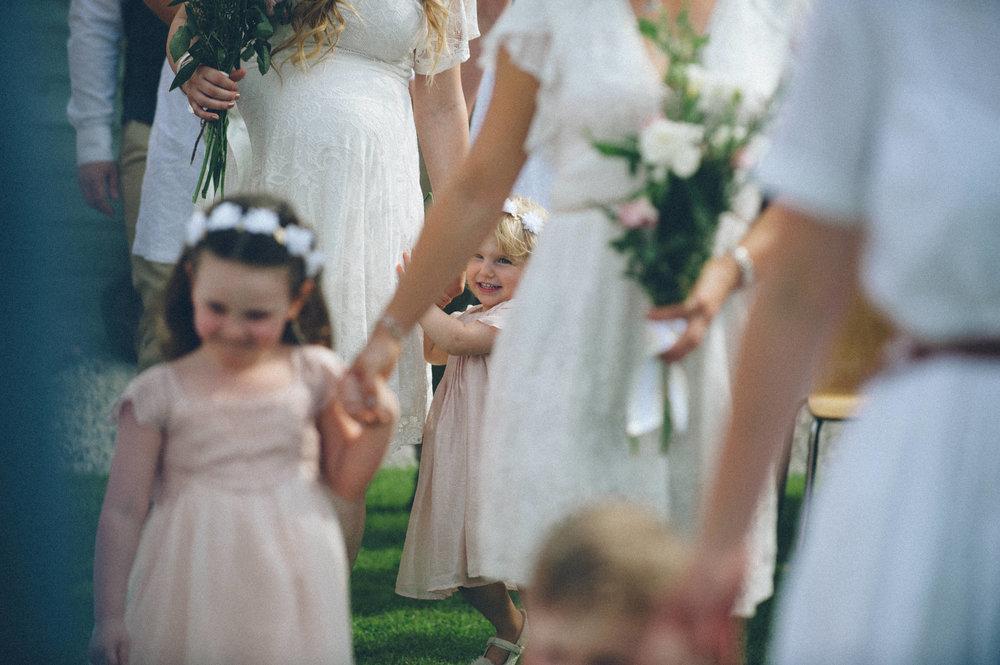 alternative wedding photography cornwall harrera images-021.jpg
