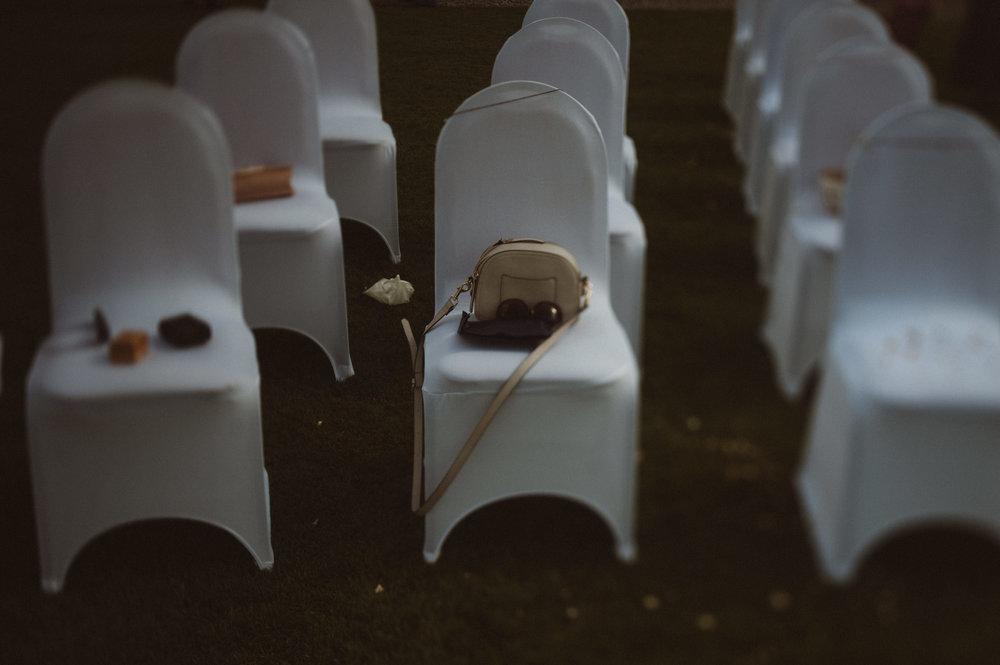 alternative wedding photography cornwall harrera images-022.jpg