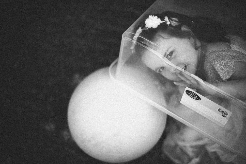 alternative wedding photography cornwall harrera images-030.jpg