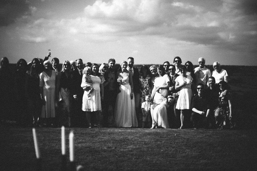alternative wedding photography cornwall harrera images-029.jpg