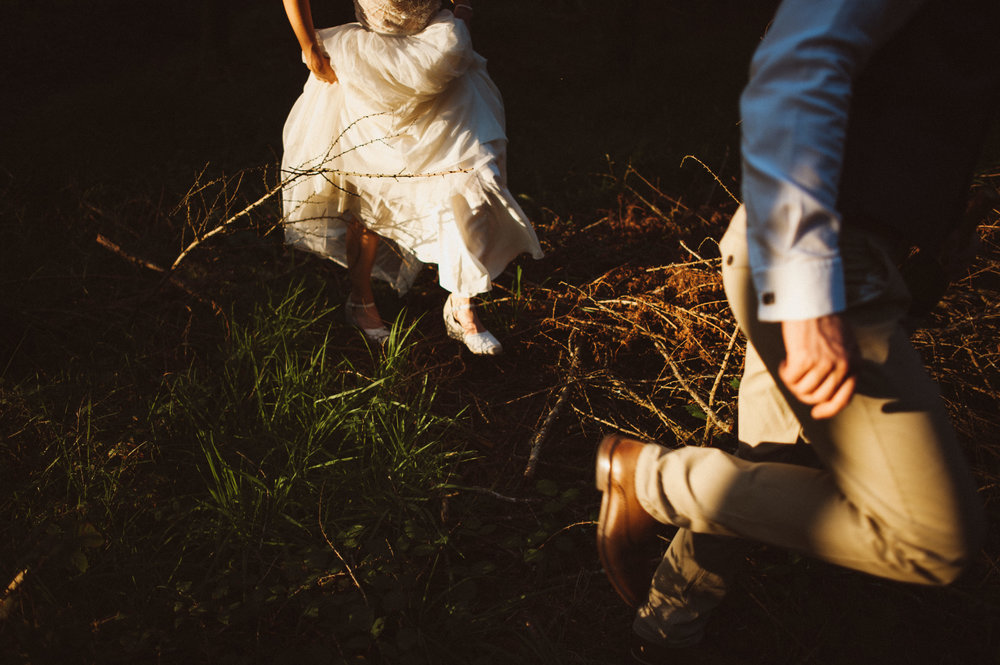 alternative wedding photography cornwall harrera images-032.jpg