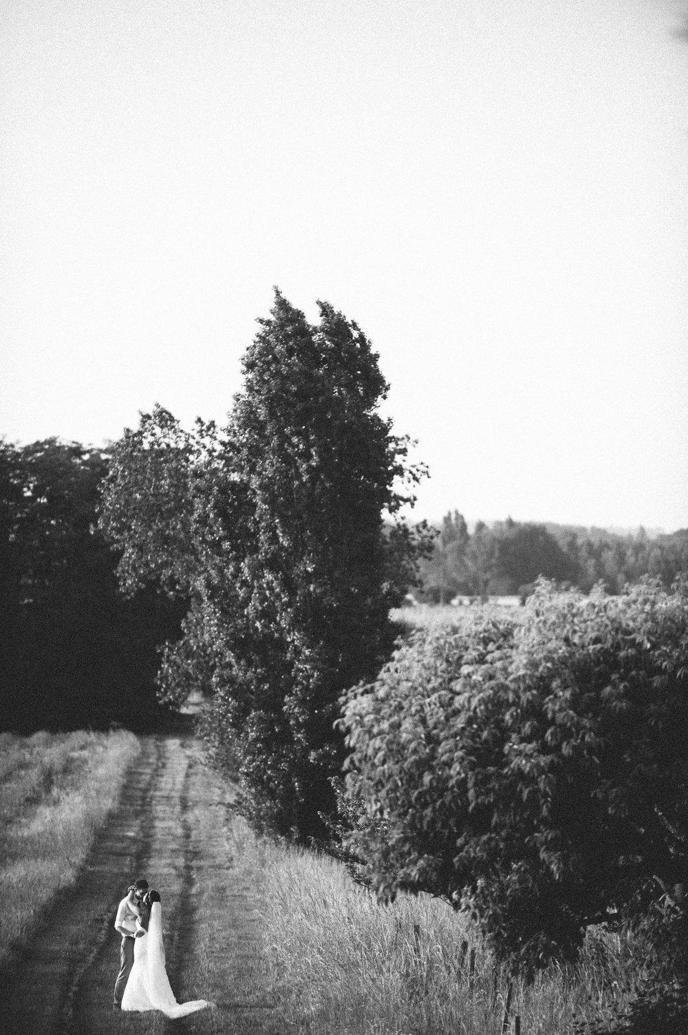 harrera images-045.jpg