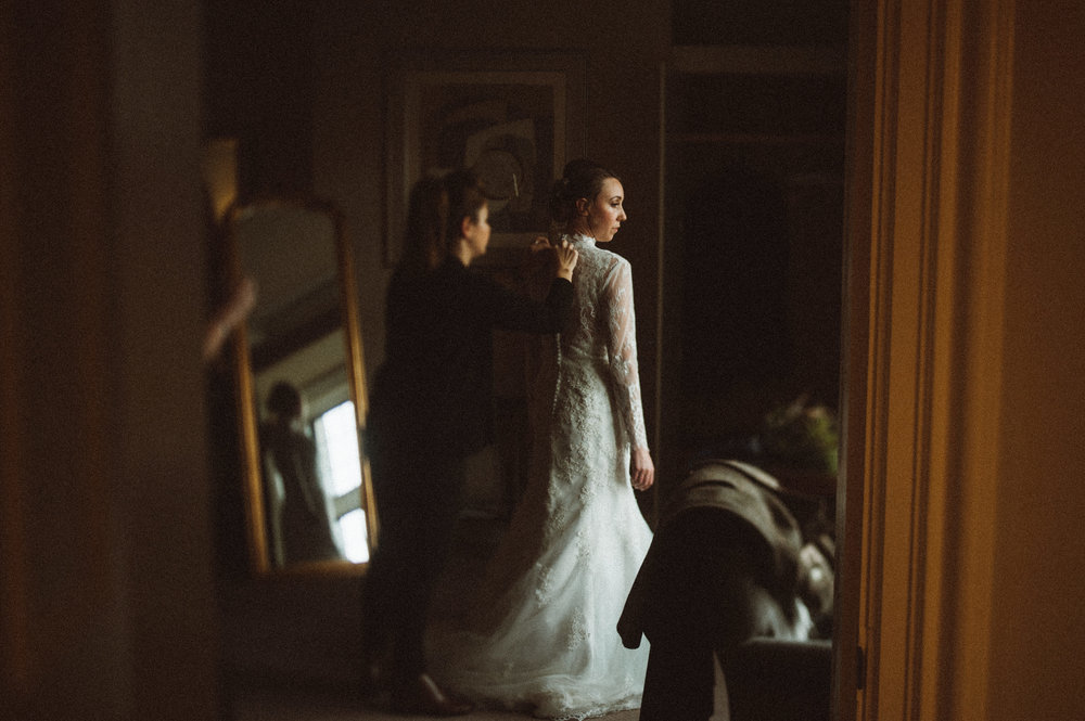 bovey castle winter wedding-007.jpg