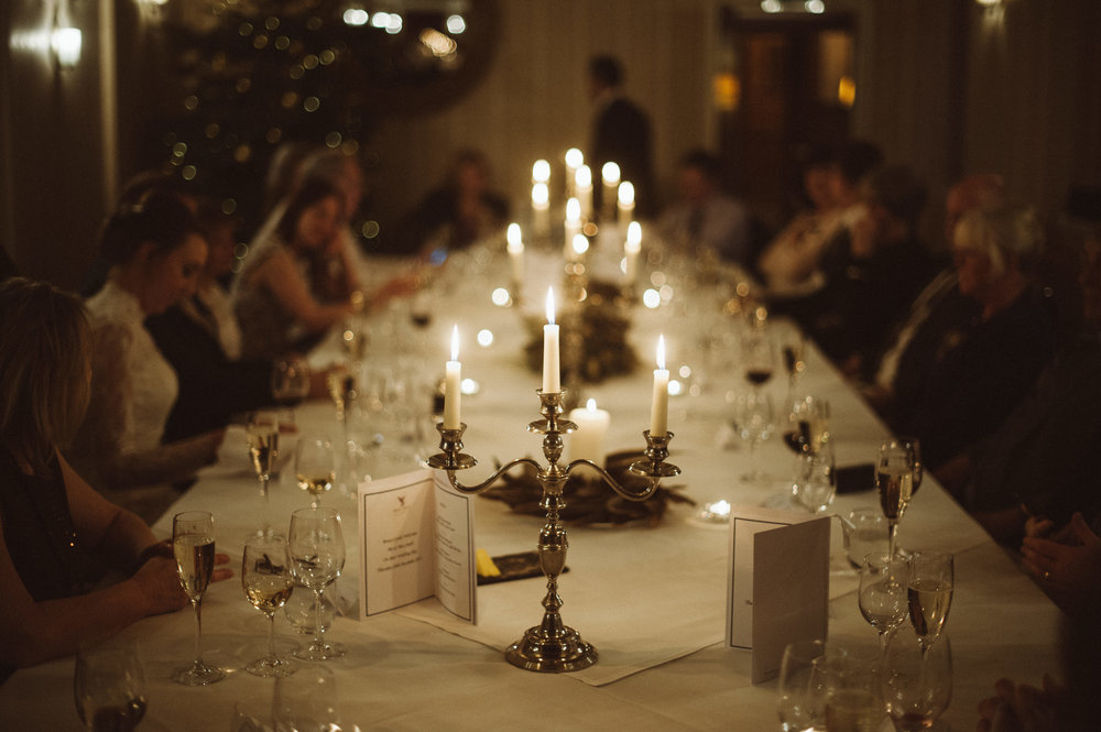 bovey castle winter wedding-008.jpg