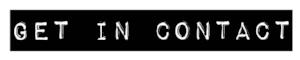 CONTACT+BUTTON.jpg