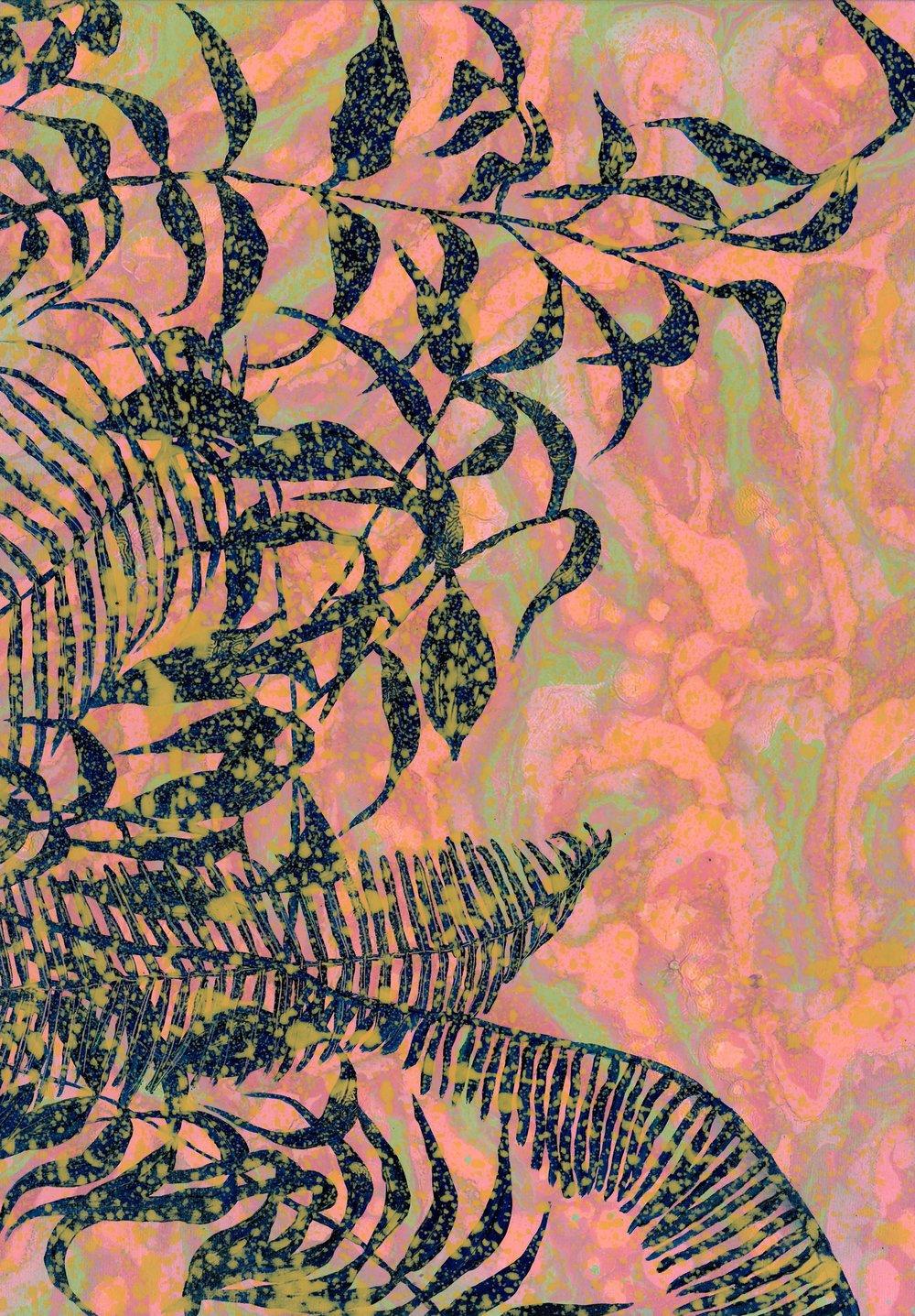 Wildweeds.jpg