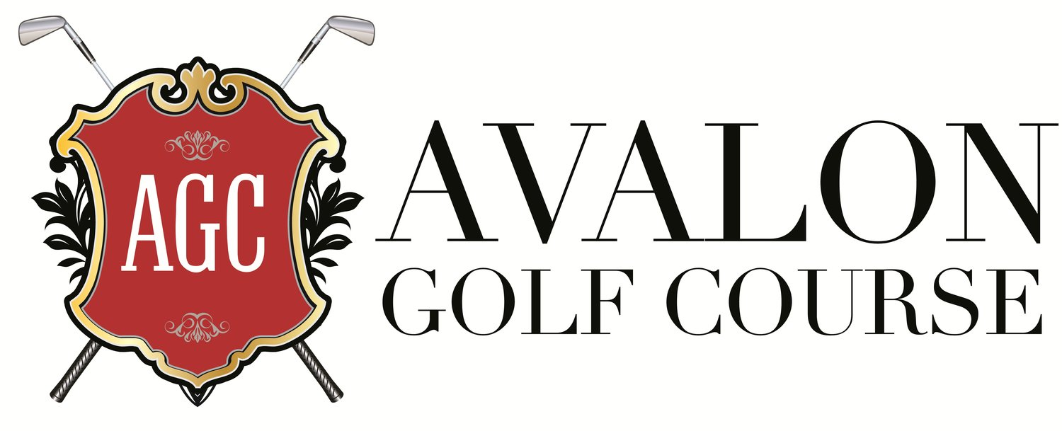 Avalon Golf Course
