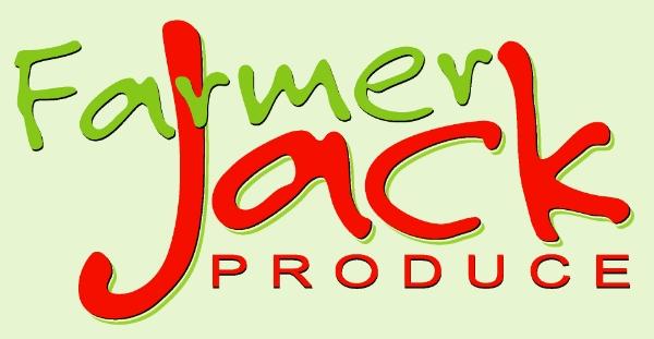 FarmerJack_Preview.jpg