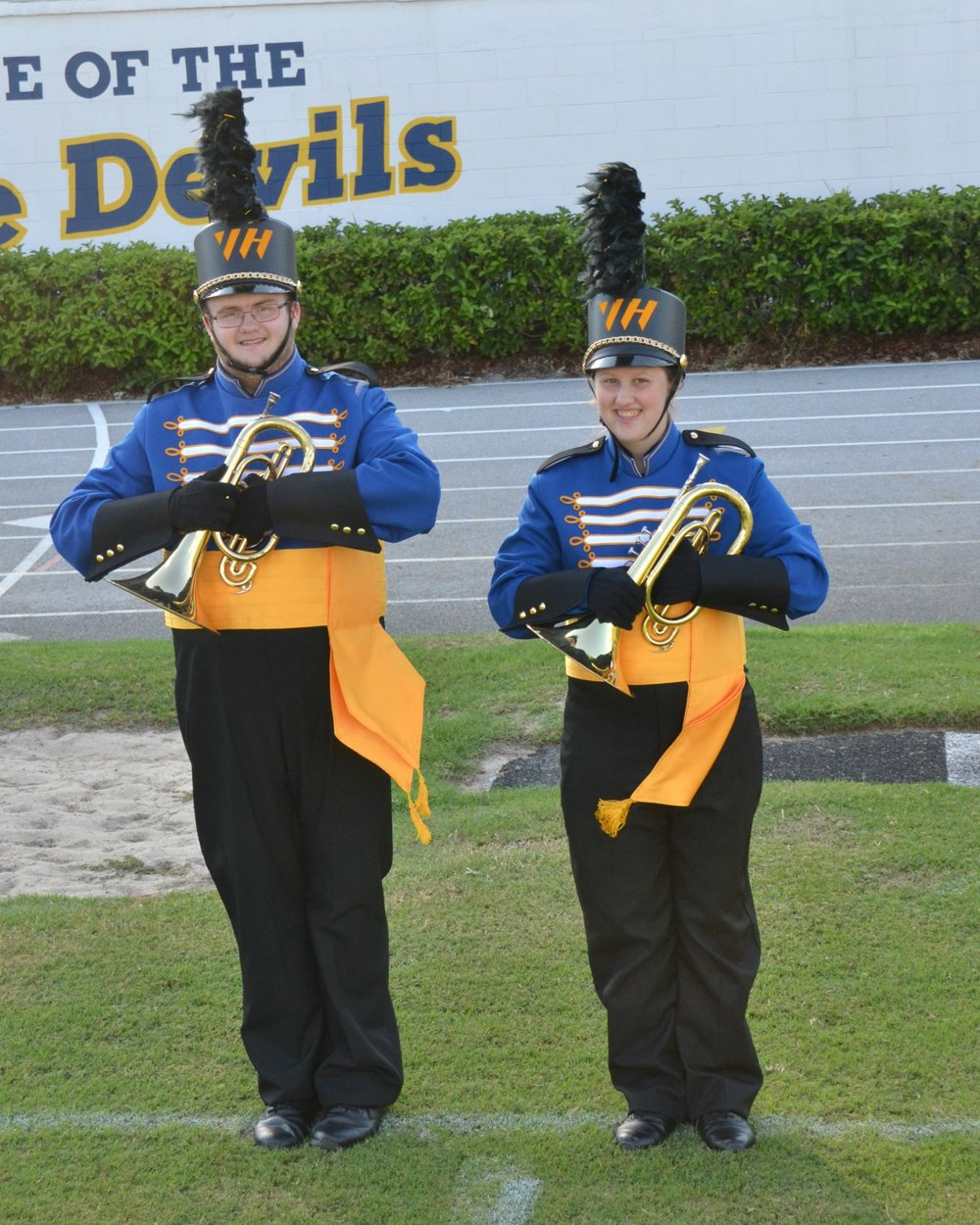 Band Photos 16-17 009.jpg