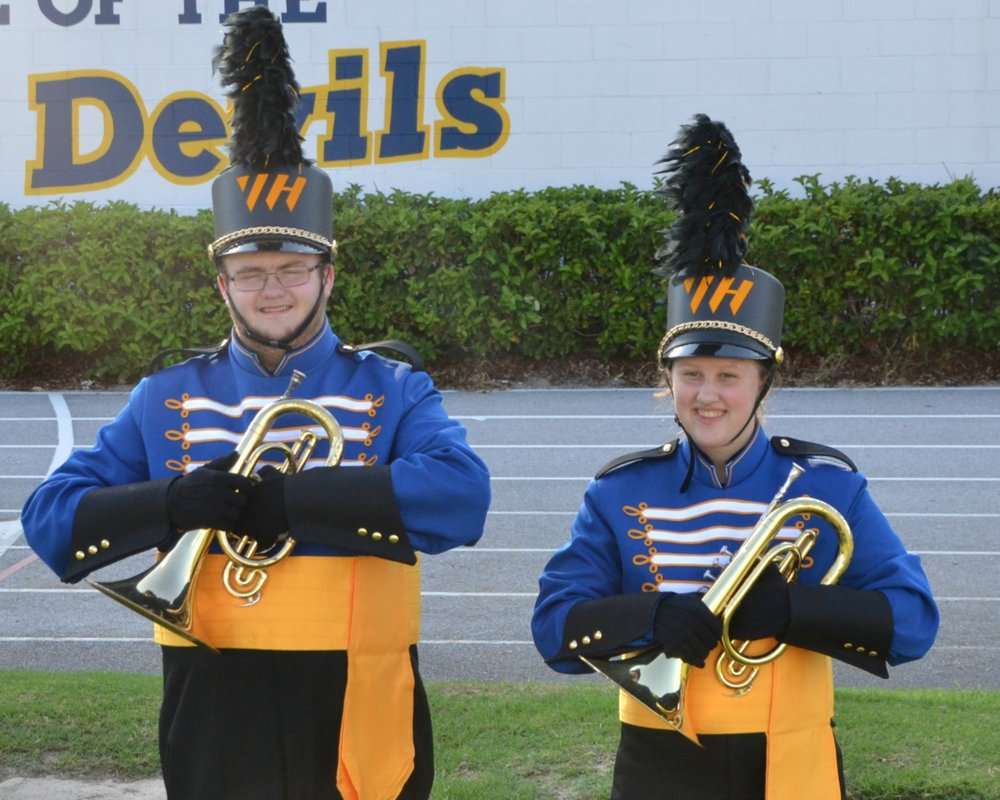 Band Photos 16-17 010.jpg
