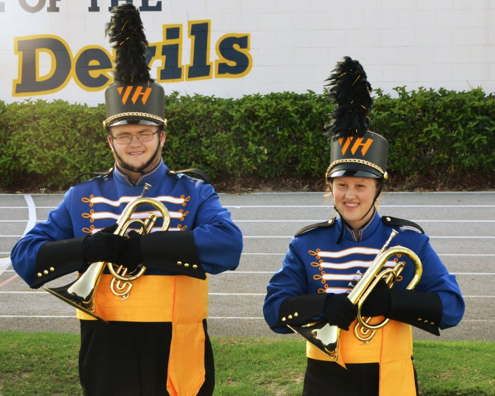 Band Photos 16-17 011.jpg