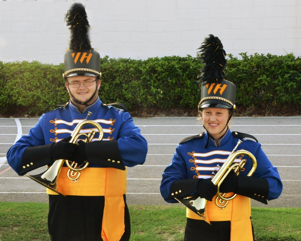 Band Photos 16-17 012.jpg
