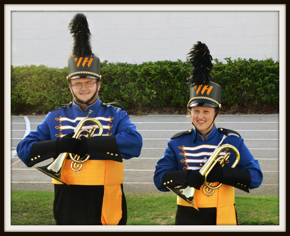Band Photos 16-17 013.jpg