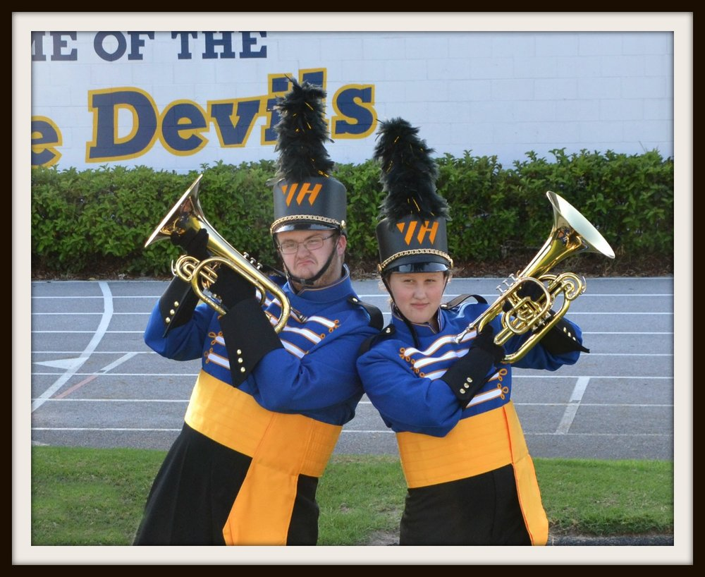 Band Photos 16-17 015.jpg