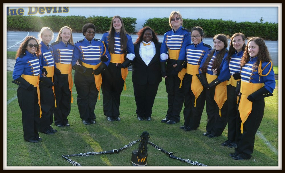 Band Photos 16-17 027.jpg