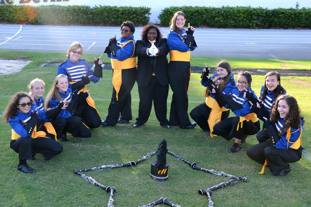Band Photos 16-17 028.jpg