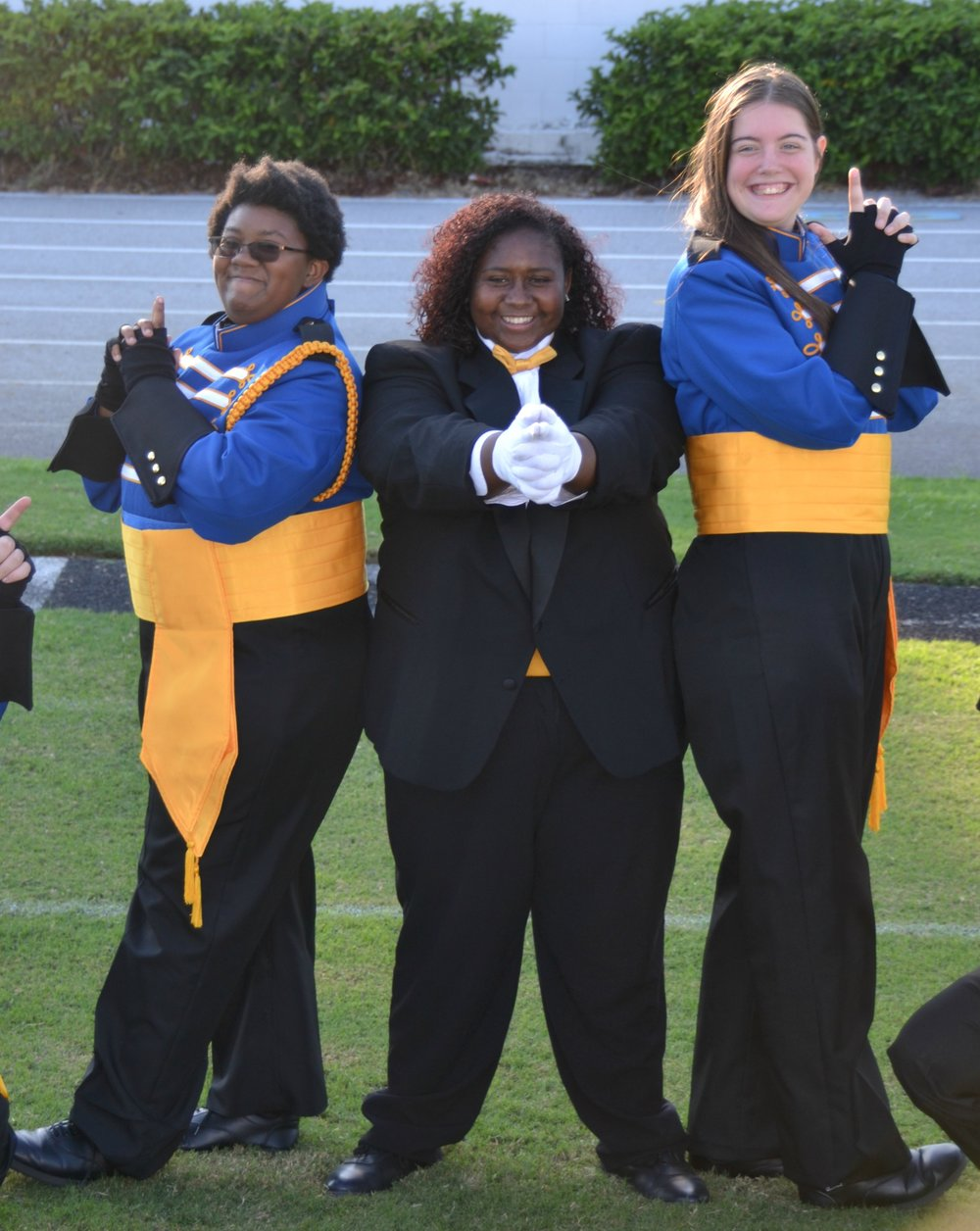Band Photos 16-17 030.jpg