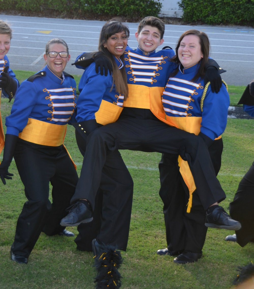 Band Photos 16-17 037.jpg