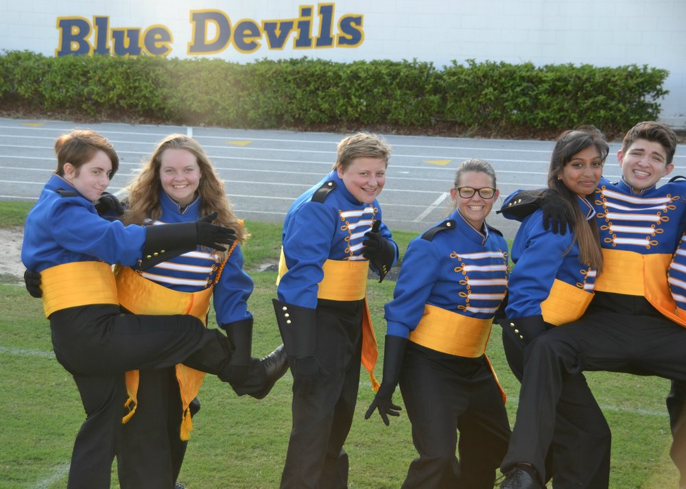 Band Photos 16-17 038.jpg