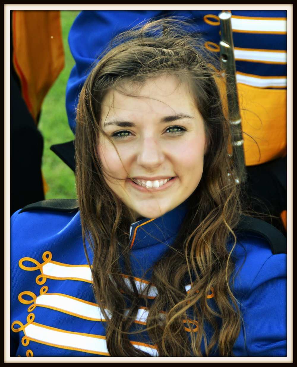 Band Photos 16-17 050.jpg