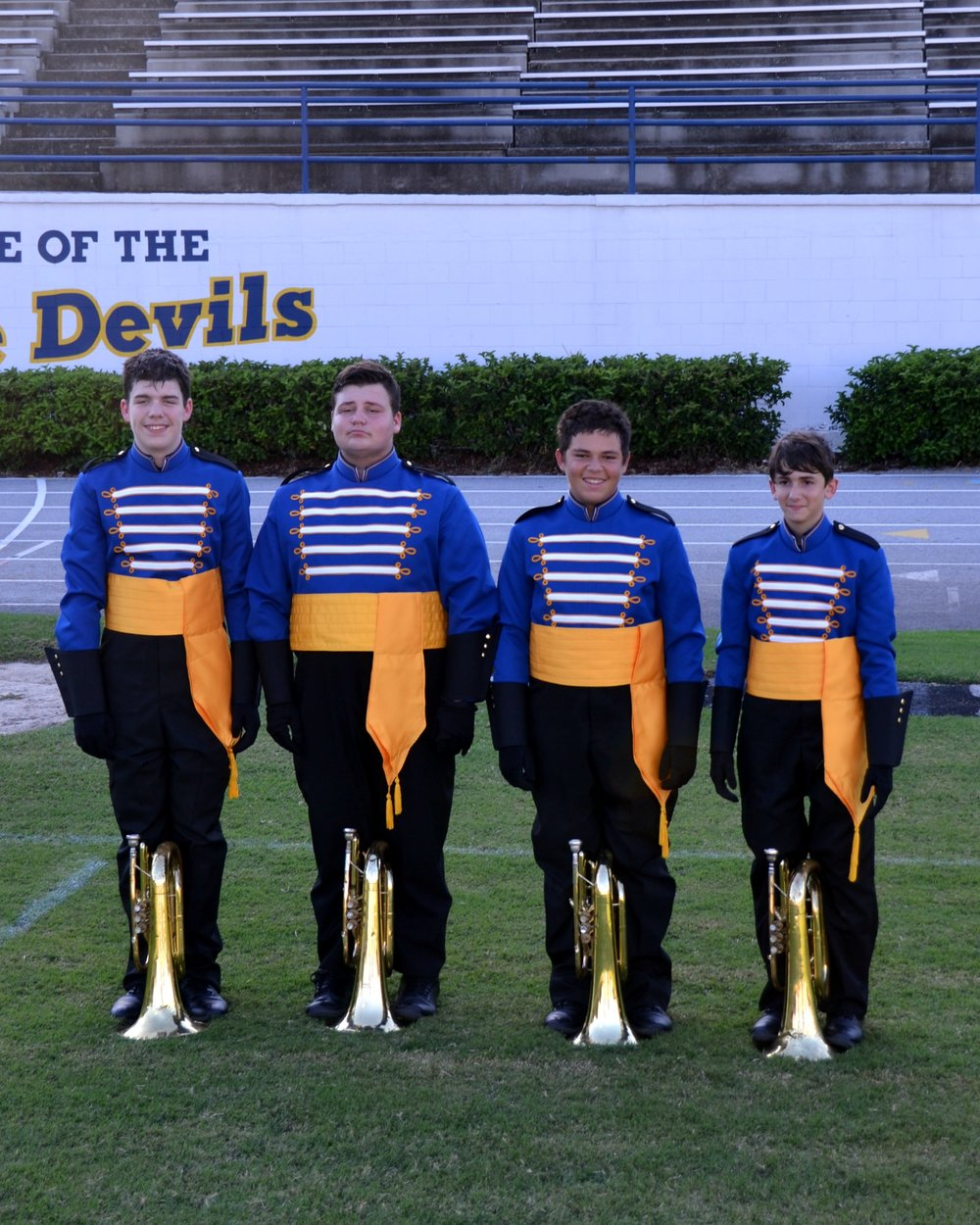 Band Photos 16-17 063.jpg