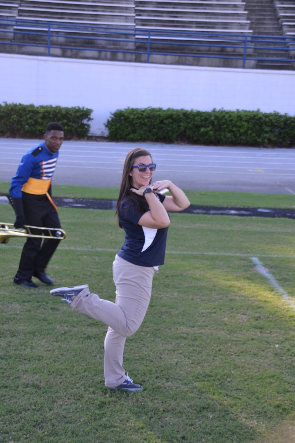 Band Photos 16-17 061.jpg